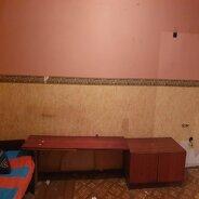 фото 2комн. квартира Одесса Дачи Ковалевского 36