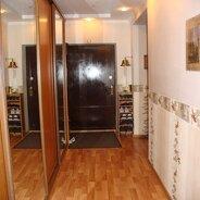 фото 2комн. квартира Одесса Запорожская 30
