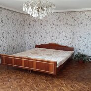 фото 3комн. квартира Одесса Малиновского 12