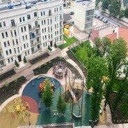 фото 3комн. квартира Одесса Фонтанская дорога