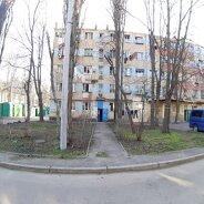 фото Одесса Краснова 9а