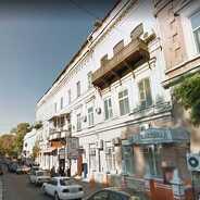 фото 3комн. квартира Одесса Ланженовская