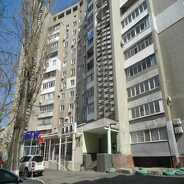 фото 3комн. квартира Одесса Канатная 29