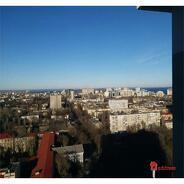 фото 2комн. квартира Одесса ул. Канатная, 122а