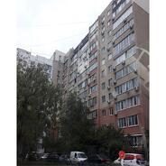 фото 2комн. квартира Одесса ул. Армейская, 23