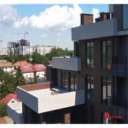 фото 3комн. квартира Одесса площадь Куликово Поле