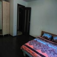 фото 2комн. квартира Одесса базарная 15